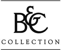 B&C – marka odzieżowa stosująca najnowsze technologie