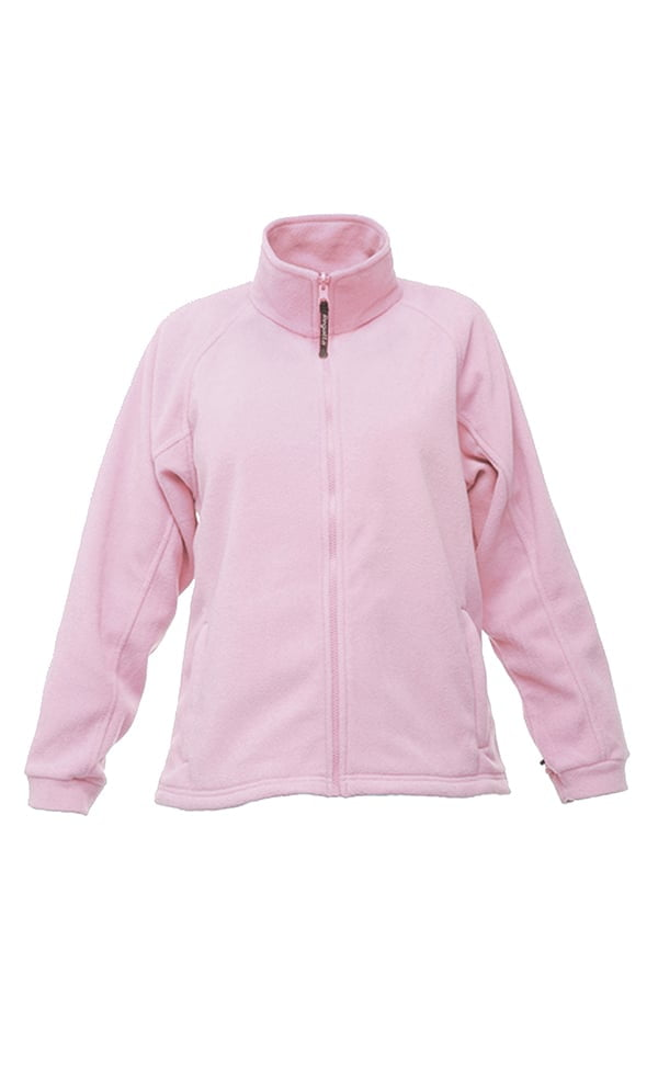 Women´s Thor III Fleece Jacket