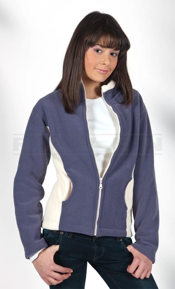 PB 039 Bluza Polarowa