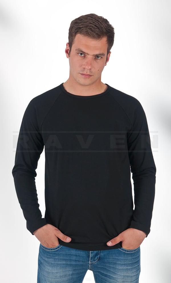 KL 013 Koszulka Męska