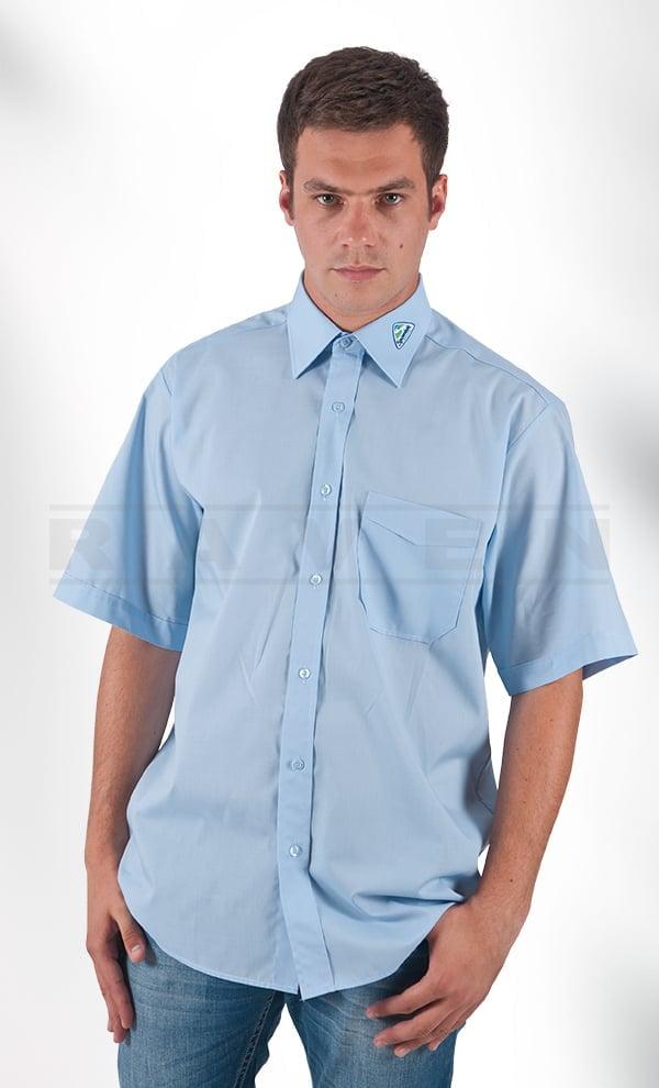 MX 008 Koszula Męska