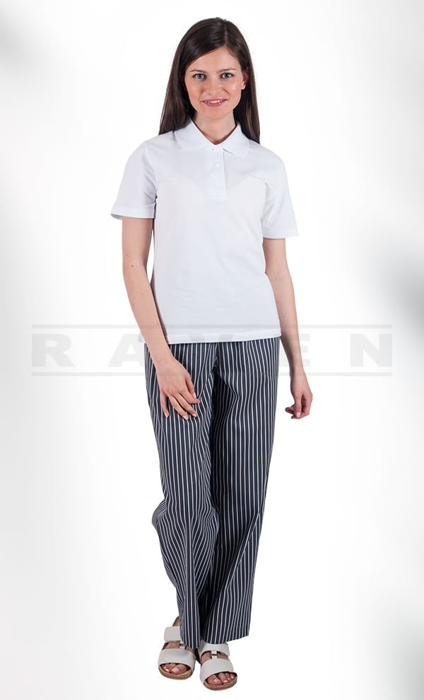 MX 020 Spodnie Damskie