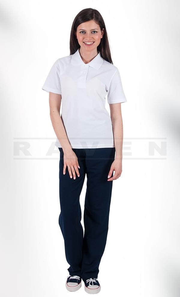 MX 025 Spodnie Damskie