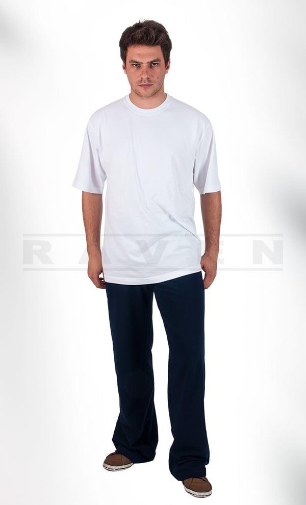 MX 026 Spodnie Męskie