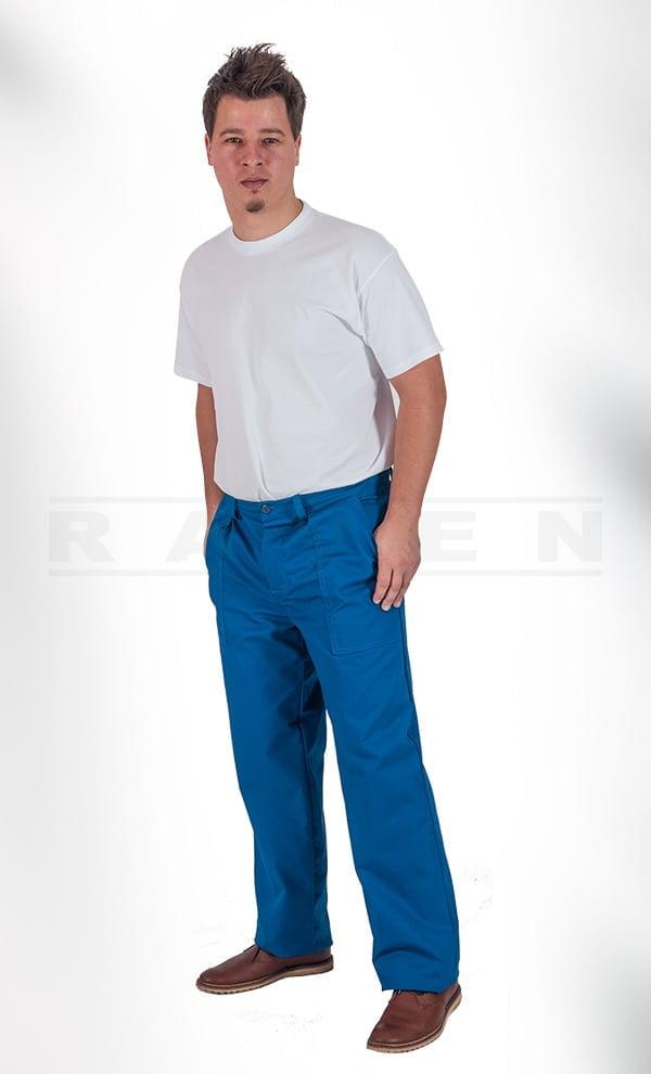 MX 055 Spodnie Robocze