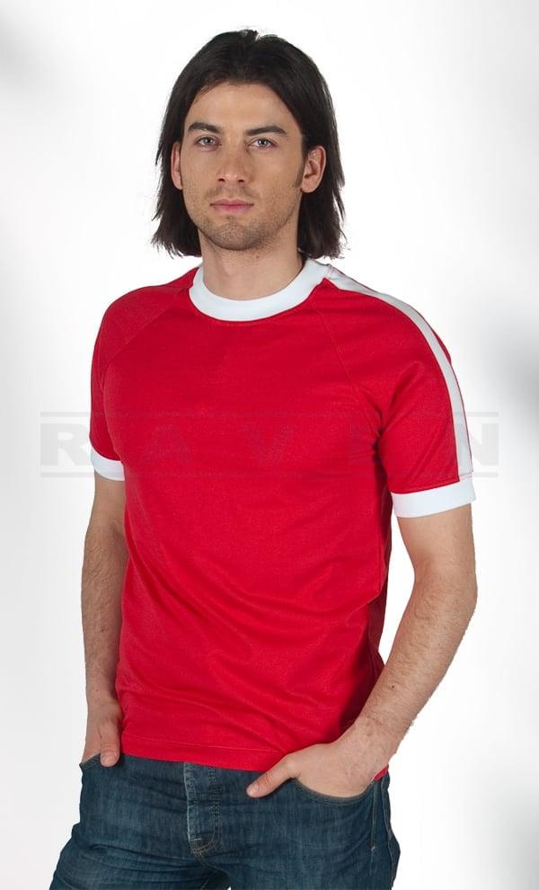 TS 012 T-shirt