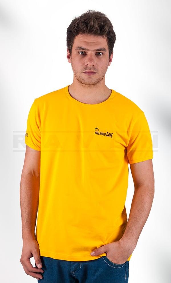 TS 030 T-shirt