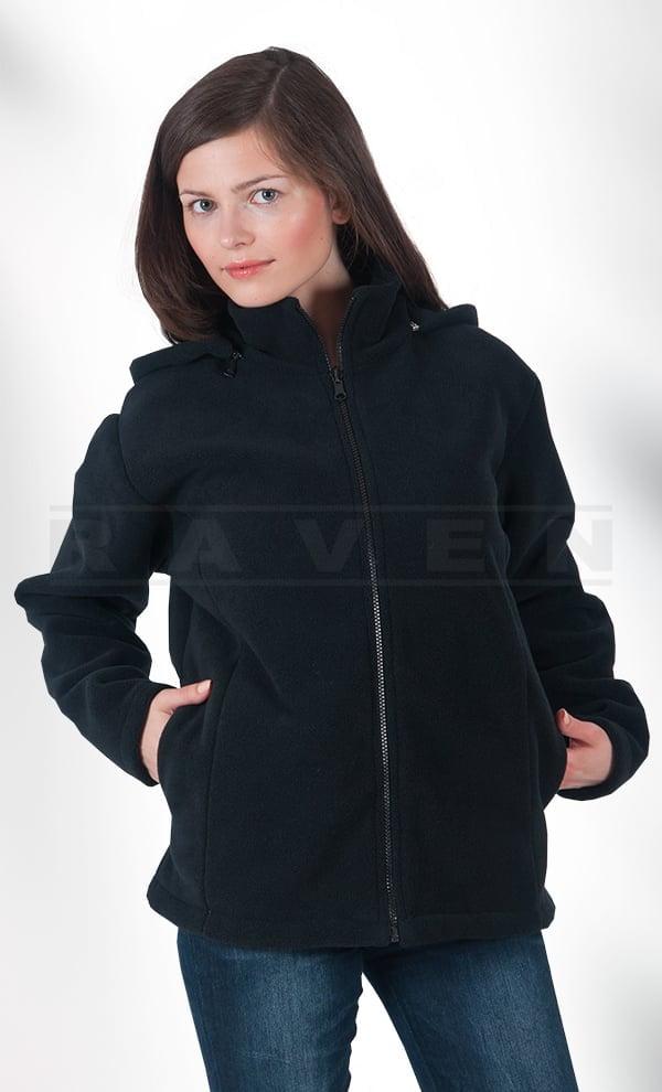 PB 018 Bluza Polarowa
