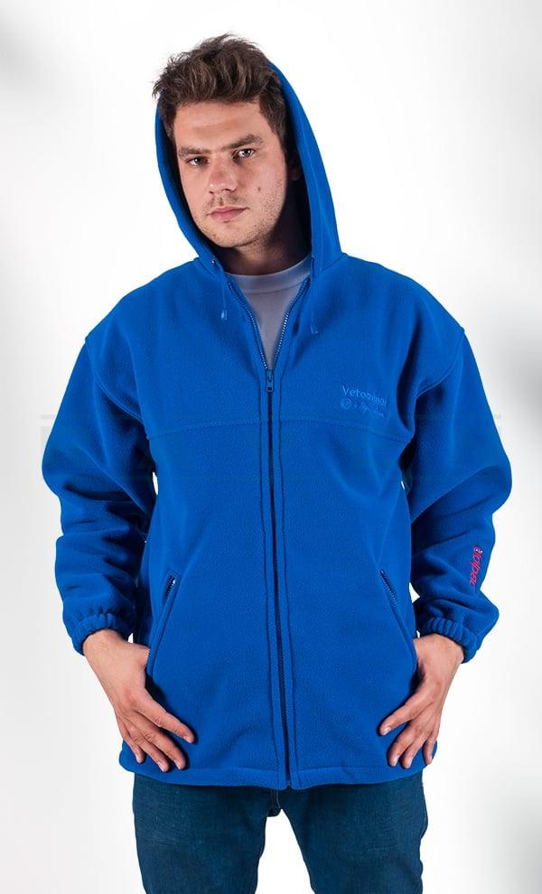 PB 041 Bluza Polarowa