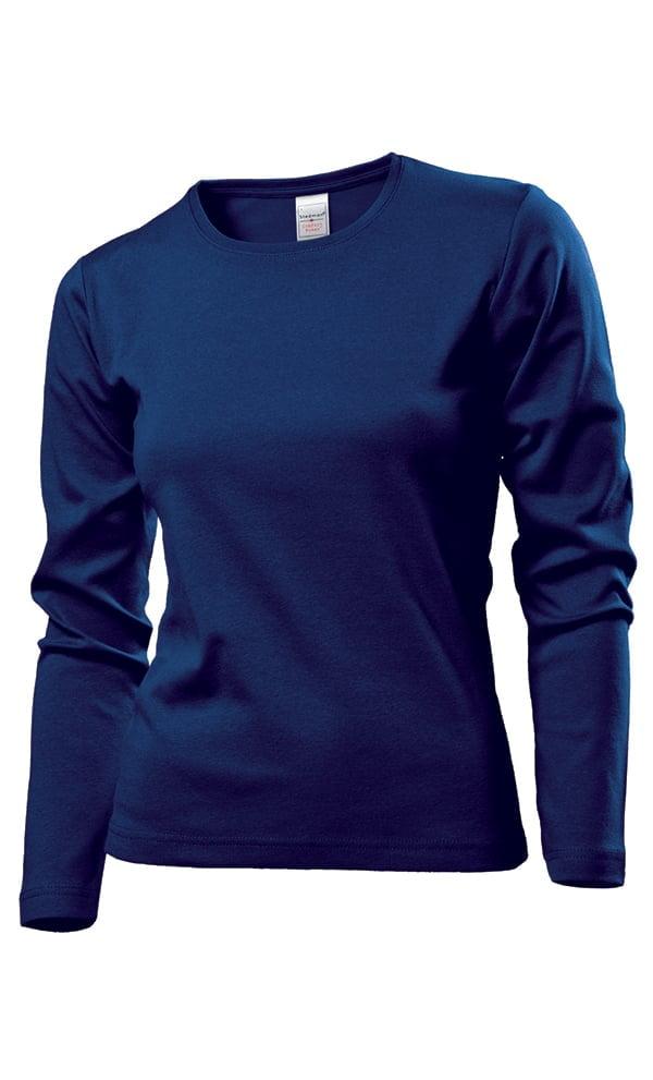 Comfort-T Long Sleeve for women
