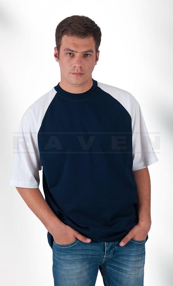TS 004 T-shirt