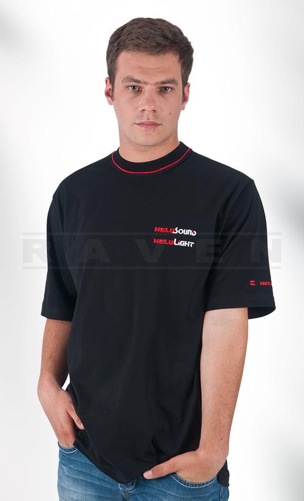 TS 007 T-shirt