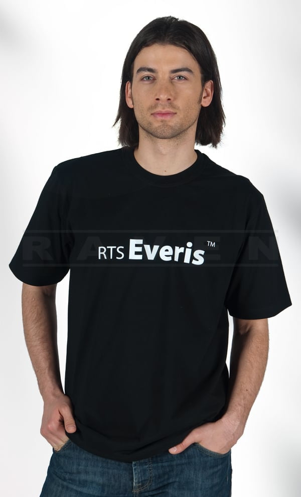 TS 008 T-shirt