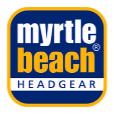Daiber: James&Nicholson oraz Myrtle Beach – uniwersalna odzież najwyższej jakości