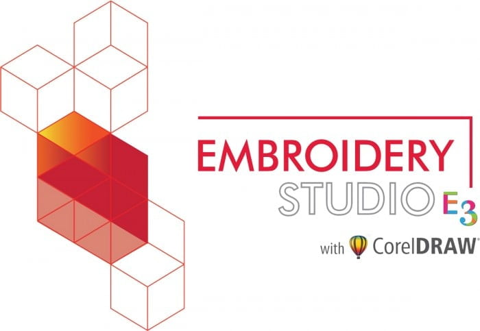 program hafciarski Wilcom Embroidery Studio e3