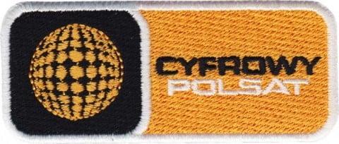 Emblemat haftowany 01