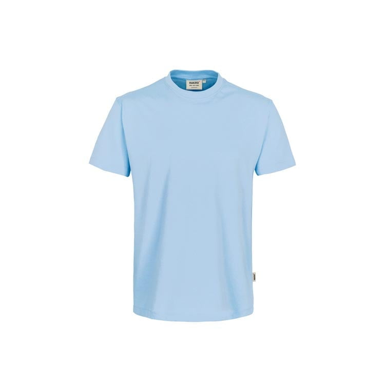 0a0f007616d565 T-Shirty reklamowe z haftem i nadrukiem - Koszulki reklamowe z nadrukiem