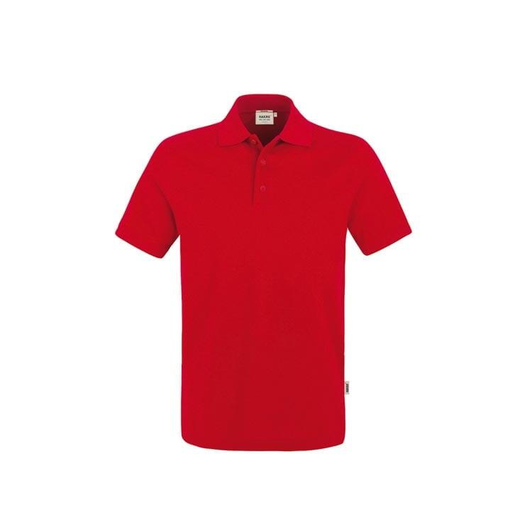 Koszula męska firmy red raven premium