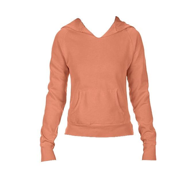 Damska bluza Hooded CC
