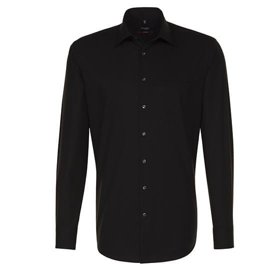 Męska koszula Modern Fit