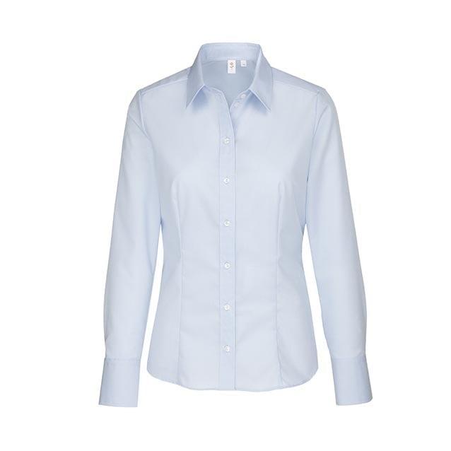 Damska bluzka Modern Fit
