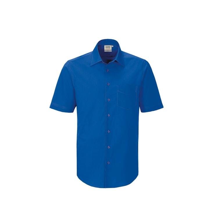 koszule do pracy z haftem