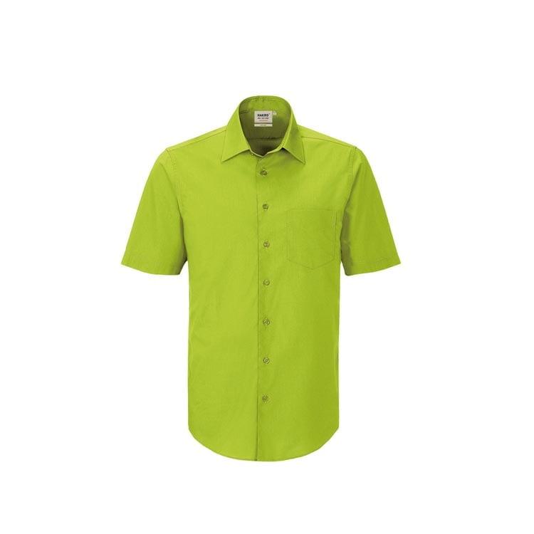koszule firmowe z nadrukiem