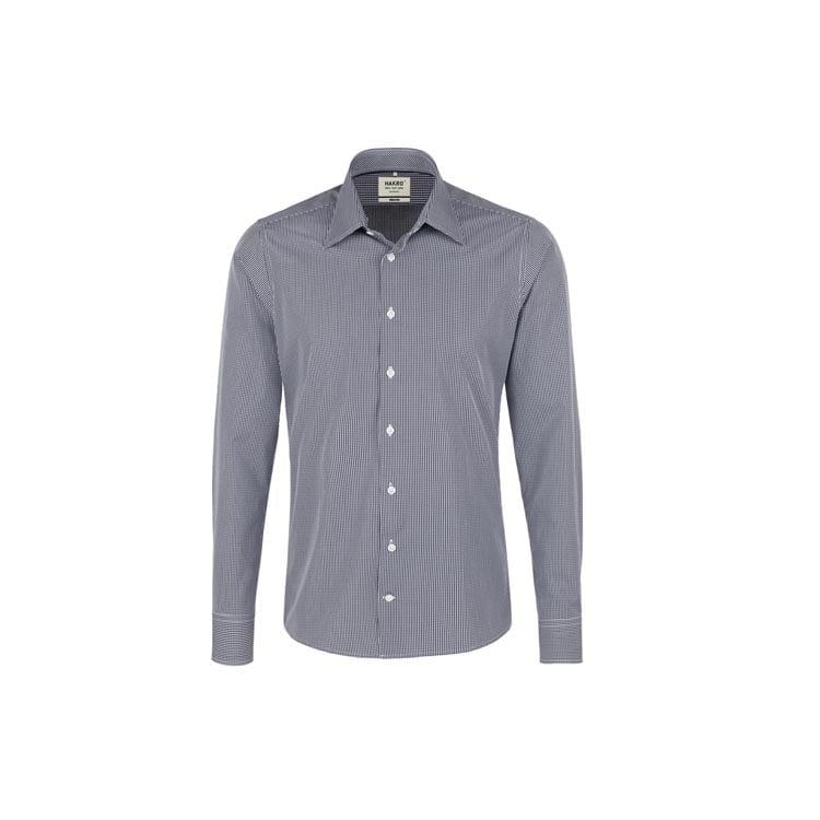 Koszula Vichy w kratkę 125