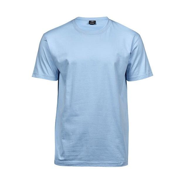 Męski T-Shirt Sof Tee
