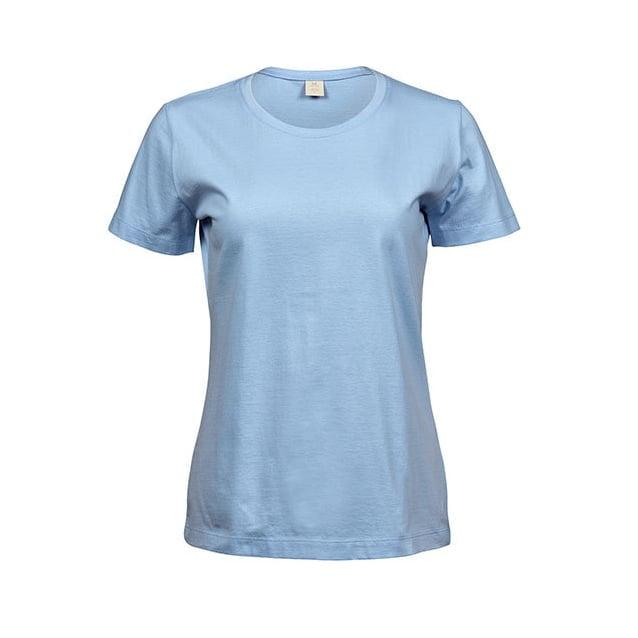 Damska koszulka Sof Tee