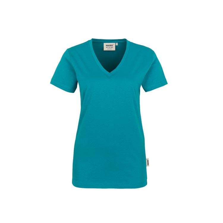 Koszulka V-Shirt Classic 126