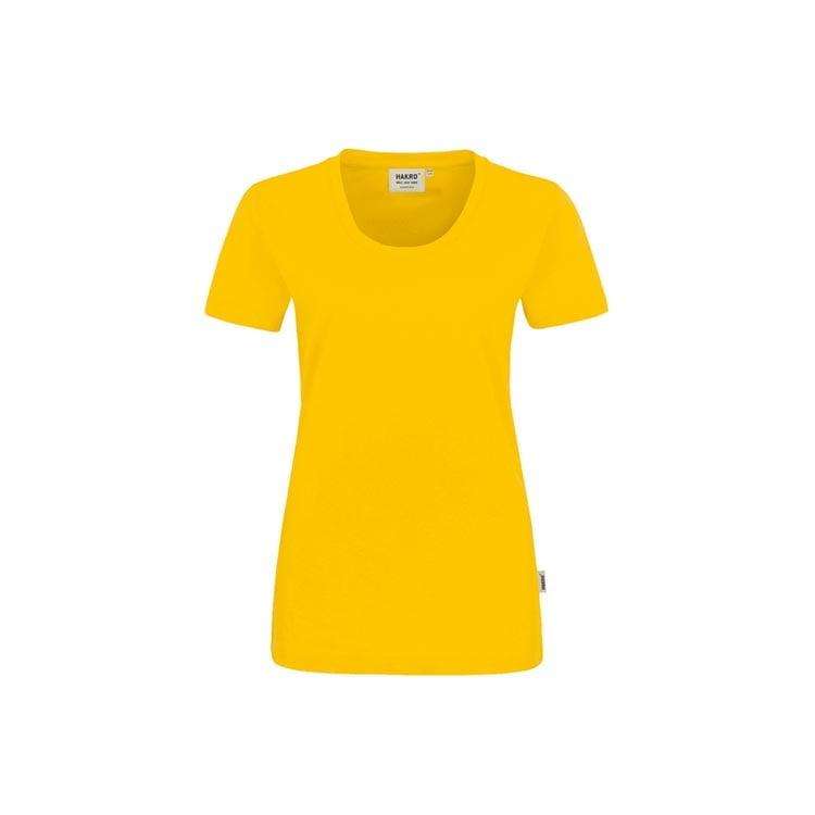 Klasyczny t-shirt damski 127