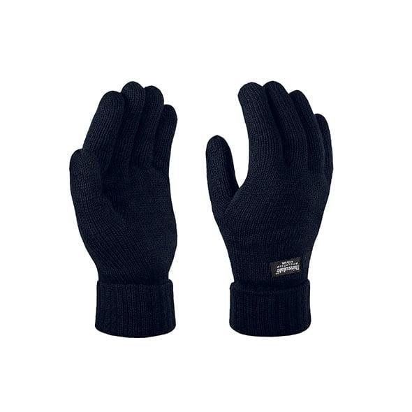 Rękawiczki Thinsulate
