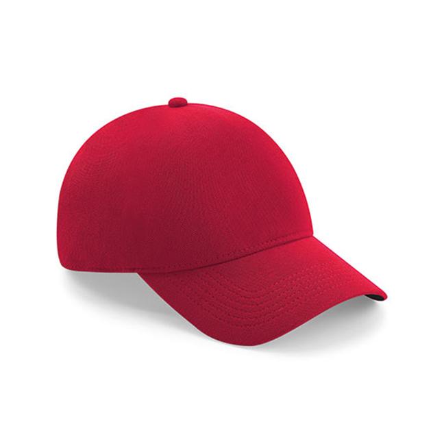 Wodoodporna czapka bezszwowa