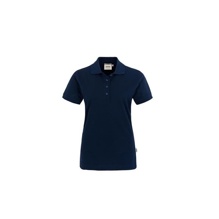 Damska koszulka polo Premium PIMA 201