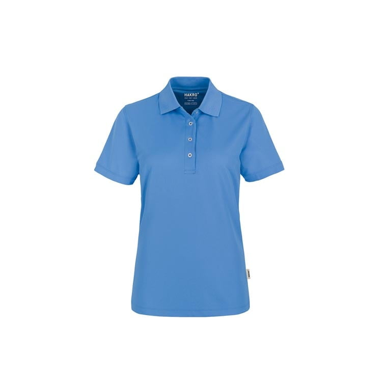 COOLMAX® Polo Shirt 206