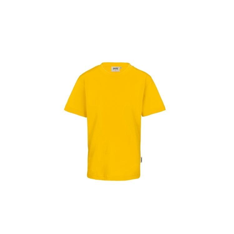 Klasyczny dziecięcy t-shirt 210