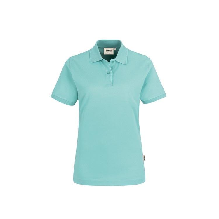 Damska koszulka polo Top 224