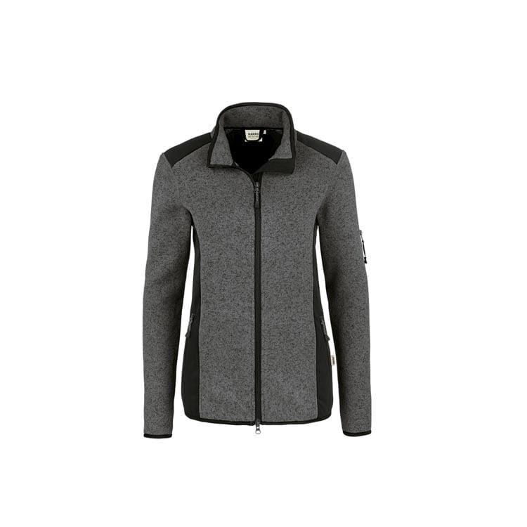 Damska bluza polarowa Churchill 236
