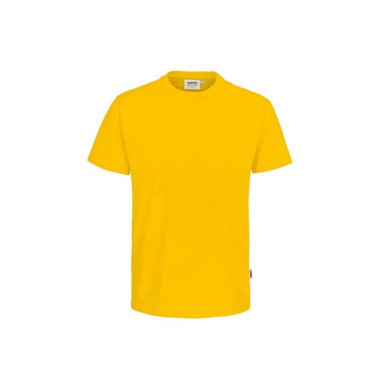 Koszulka męska Performance 281