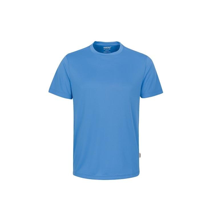 Koszulka T-shirt COOLMAX® 287