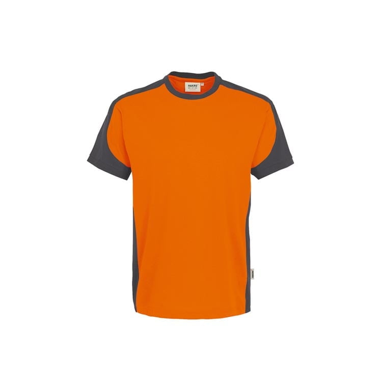Koszulka kontrastowa Performance 290