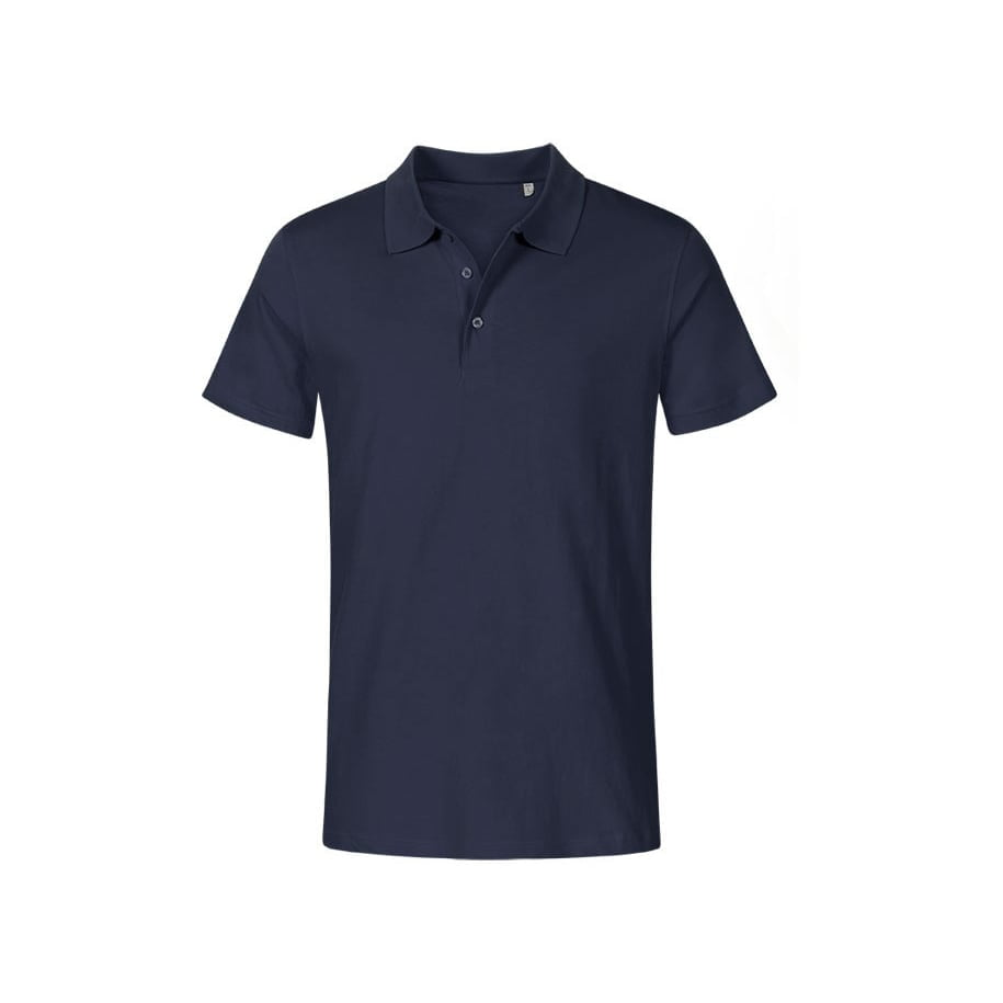 Men´s Jersey Polo