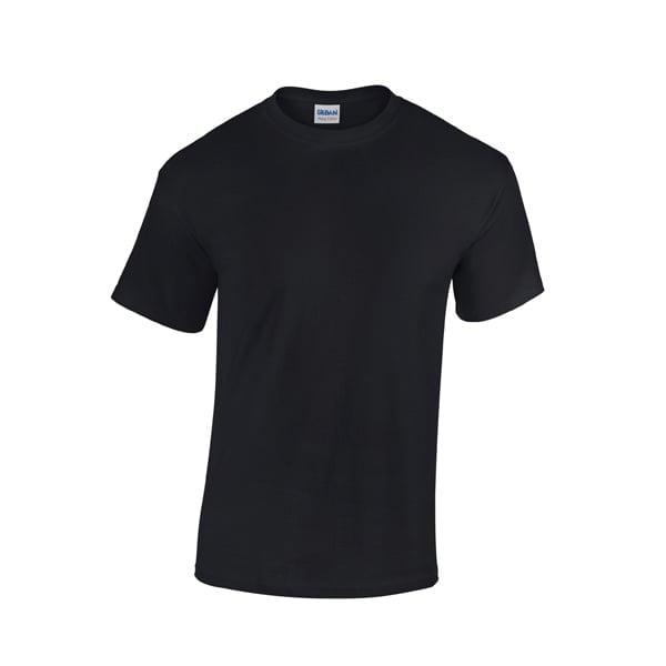 Męska koszulka Heavy Cotton™