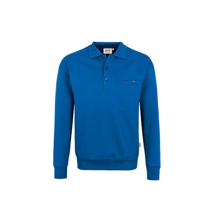 Bluza premium typu crewneck 457