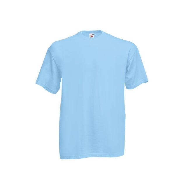Męska koszulka Valueweight T