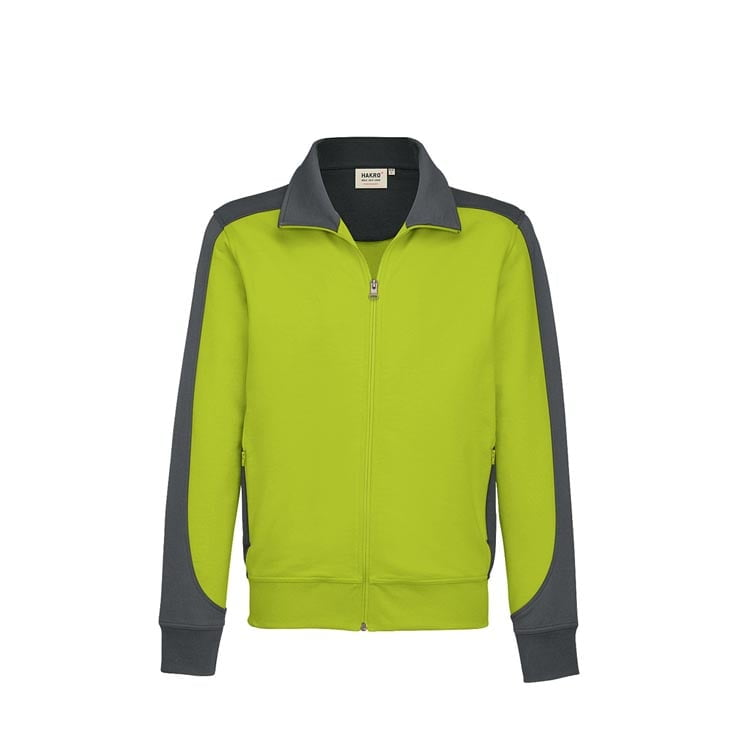 Brand Hakro Promotional wear and gastro wear with