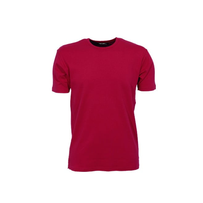 Męska koszulka Interlock Tee