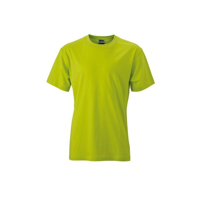 Męska koszulka Round-T Medium