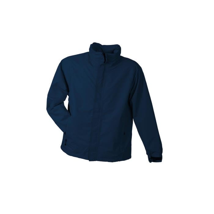 Men´s Outer Jacket